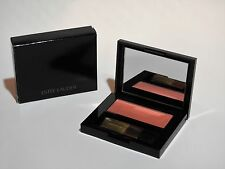 Estee Lauder Pure Color Blush 02 Pink Kiss Satin
