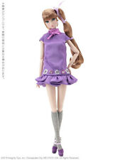 FR Nippon Misaki Let Me Kiss You Integrity Toys Doll