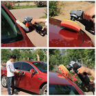 7pcs Gross Polishing Buffing Pad Kit for Car Polishing With Drill Adapter  H5