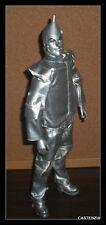 DRESSED DOLL MATTEL Ken as TINMAN Barbie Doll FROM THE  Wizard of Oz  CLB 1812