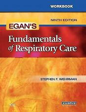 Pacific-Basin Capital Markets Research: Fundamentals of Respiratory Care by...