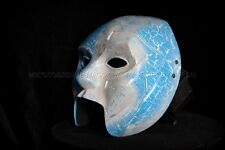 Hollywood Undead Johnny 3 Tears half Mask