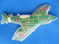 PINS AVION AVIATION ARMEE