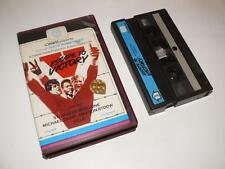 V2000 / Video 2000 ~ Escape to Victory ~ Pre-Cert ~ NOT VHS/Betamax