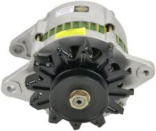 Alternator BOSCH AL237X Reman fits Isuzu / Datsun / Chevrolet