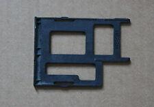 DELL E6500 CADDY LECTEUR PCMCIA H588H