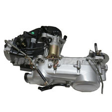 Short Case 150CC GY6 Scooter Engine Motor 150 CVT Short Case