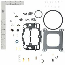 Edelbrock / Carter AFB Carb Rebuild Kit 1400 1403 1404 1405 1406 1407 1409 1410