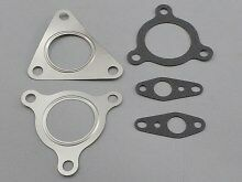 Turbocharger Gasket Kit FOR Nissan Patrol 1999-2006 ZD30 XTR210042