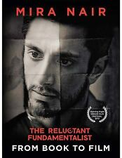 The Reluctant Fundamentalist: From Book to Film-ExLibrary