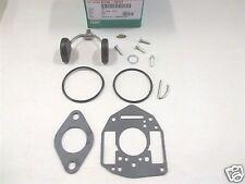 Genuine Onan 146-0657 Carburetor Repair Rebuild Kit For P216G P218G P220G P224G