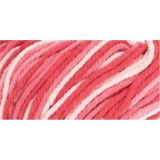 Red Heart Creme de la Creme Yarn - 347840