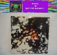 Pink Floyd   1972 Obscured By Clouds       SEALED UNOPENED LP VINYL RECORD  MINT