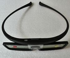 New Genuine Hisense 3D Active Shutter Glasses FPS3D08