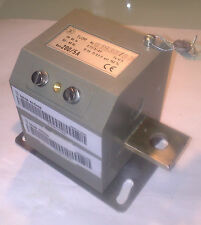 SACI TU3R 200/5 A CL 0,5 TRANSFORMADOR DE CORRIENTE CURRENT TRANSFORMER