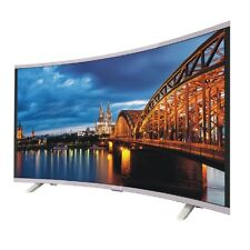 "TV LED CURVO 49"" FULL HD DIRECT LED AKAI CTV500TS"