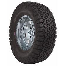 BF Goodrich Tires LT315/70R17 Tire, All-Terrain T/A KO2 - 58424 58424