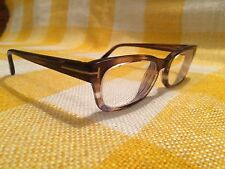 Tom Ford TF5184 Designer Eyeglasses, Frames, Spectacles Italy Ladies Womens