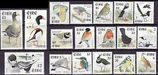 Ireland - MNH - Vogels/Birds/Vögel