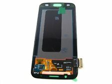 FULL LCD Display Screen VETRO w/ Touch for Samsung Galaxy S6 SM-G920~Gold