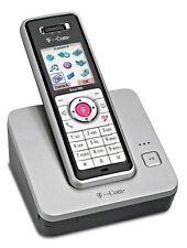 T-com Seno - 900i telefono senza fili con telecamera VGA, SMS MMS Funzione ISDN