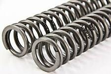 KTM EXC-F 125/200/250/300/350/400/450/525/500/530 FORK SPRINGS 3,8N/MM 2008-2016