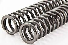 KTM SXF 250/350/450 FORK SPRINGS 5,0N/MM 2008-2015