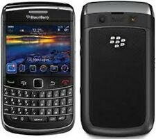 3 pieces lot BlackBerry Bold 9700 Sim Free Smartphone ( white / Black)