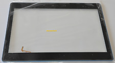 New Digitizer Touch Screen For Nextbook Ares 11 NXA116QC164 11.6 Inch Tablet PC