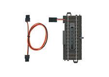 Märklin 20997 C-Gleis elektrisches Entkupplungsgleis Märklin Start up H0