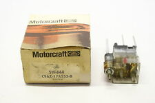 NOS 1969 1970 Ford Galaxie LTD 500 XL Intermittent Windshield Wiper Switch SW844