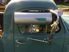 CAR SWAMP COOLER replica vintage window retro