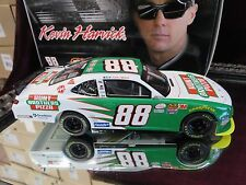 KEVIN HARVICK 2016 HUNT BROTHERS PIZZA #88 CAMARO 1/24 ACTION GS  ACTION DIECAST