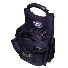 Dead On Shocker Electricians Tool Pouch 14913