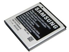 Samsung Battery For Galaxy S Advance I9070 - 1500mAh + 6 Months Warranty