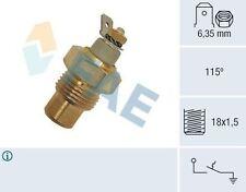 Sensor de Temperatura RENAULT 4 R4 4L - 7700566087 Temperature