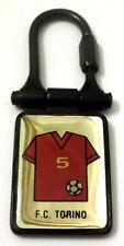 Portachiavi FC Torino Maglietta 5
