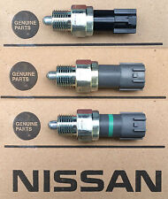 NISSAN NAVARA D40 2005- switches transfer box 320067S11A 320068S01A 320057S11A
