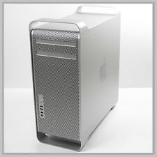 Apple Mac Pro 3,1 de 8 núcleos Intel Xeon 3.2Ghz 16GB Ram 500GB NVIDIA Quadro 4000 2GB