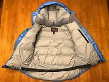 Marmot Down Winter puffer Jacket Women's Medium 700 Fill