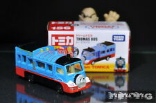 TOMICA Dream Thomas Bus (Japan ver.)