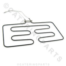 PARRY ELWG02500 ELECTRIC SALAMANDER GRILL ELEMENT 2500w 2.5KW 2500W AS1872 1872