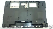 ACER Aspire 5551 5251 5741 5551 G 5251g 5741g Base Inferiore Chassis NUOVO
