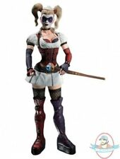 Batman: Arkham Asylum Series 1 Harley Quinn Figure by DC Direct