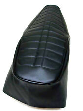 Motorcycle seat cover - Honda CB50