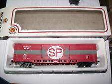 ?µ Wagon Bachmann HO n°43-1011-07 56 All Door Box Car Southern Pacific