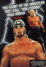 Hulk Hogan Pro Wrestling Legends