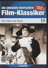 DVD: Der Herr im Haus (1940) - sehr guter Zustand  (Hans Moser, Maria Andergast)