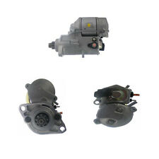 JAGUAR S-Type 4.2 V8 Starter Motor 2003-On - 11522UK