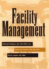 Facility Management-ExLibrary